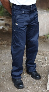 Werkbroek Dickies Redhawk Action Trouser